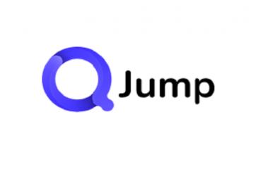 QJump Media Inc