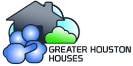 Greater Houston Houses LLC