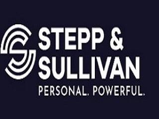 Stepp & Sullivan, P.C.