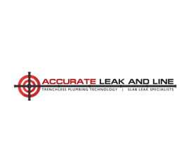 Accurate Leak And Line – Dallas, TX