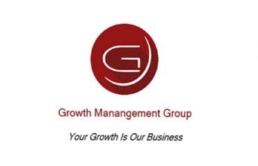 GMG Savings & Recovery