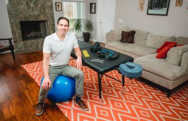 Move Empower Concierge Physical Therapy