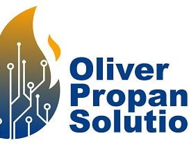 Oliver Propane Solutions
