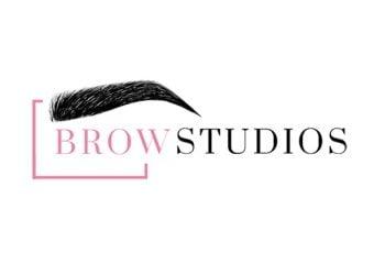 Brow Studios of Frisco