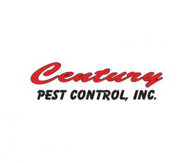 Century Pest Control