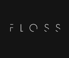 FLOSS Dental – Houston Midtown