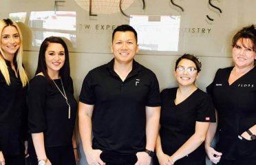 FLOSS Dental – West Houston