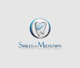 Smiles of Midtown