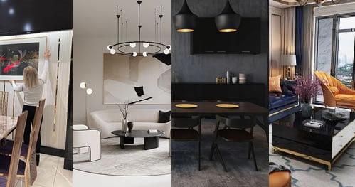 Eezo Home Design
