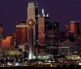 Kids Car Donations Dallas